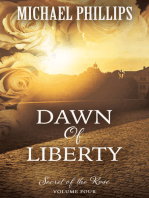 Dawn of Liberty