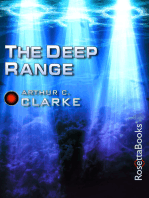 The Deep Range