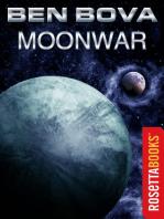 Moonwar