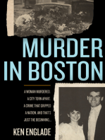 Murder in Boston