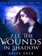 All the Wounds in Shadow
