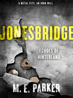 Jonesbridge