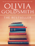 The Bestseller