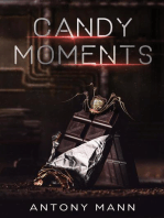 Candy Moments