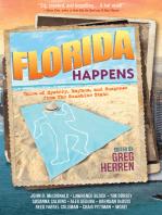 Florida Happens
