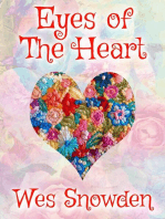 Eyes of the Heart