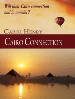 Cairo Connection