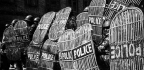 Kashmiri Journalist Arrested After Reporting On Slain Rebel, Burhan Wani