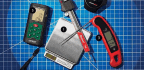 Five Tools For Meticulous Measurements