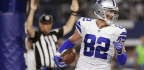 Jason Witten Hopes To Join Cowboy Greats Who Excel In The Booth