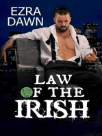 Law of the Irish