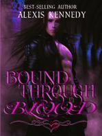 Bound Through Blood