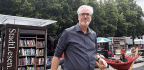 How This Man Helps Ordinary People Feel A Book Is Written Just For Them