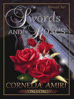 Swords and Roses - Box Set