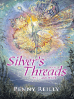 Silver's Threads Book 3