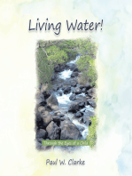 Living Water!