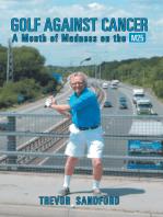 Golf Against Cancer