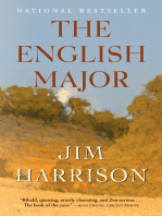 The English Major
