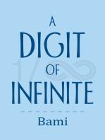 A Digit of Infinite