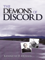 The Demons of Discord