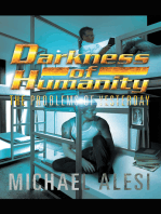Darkness of Humanity I