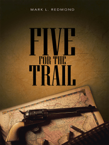 Five for the Trail