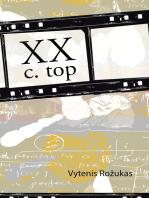 Xx C. Top