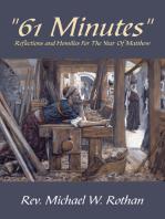 """61 Minutes"""