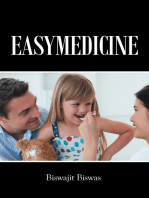 Easymedicine