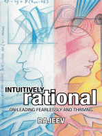 Intuitively Rational