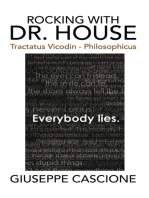 Rocking with Dr. House