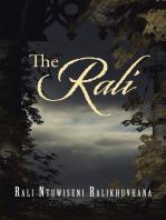 The Rali