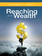Reaching for the Wealth