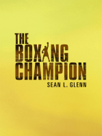 The Boxing Champion
