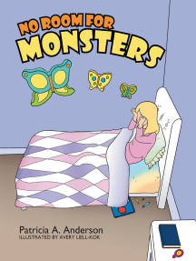 No Room for Monsters