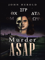Murder Asap