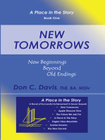 New Tomorrows