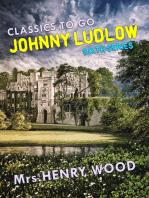 Johnny Ludlow, Sixth Series