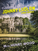 Johnny Ludlow, First Series