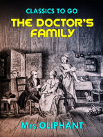 The Doctor's Family