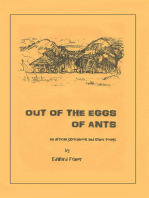 Out of the Eggs of Ants
