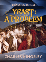 Yeast a Problem