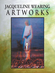 Jacqueline Wearing: Artworks