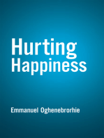Hurting Happiness