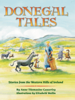 Donegal Tales