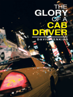 The Glory of a Cab Driver