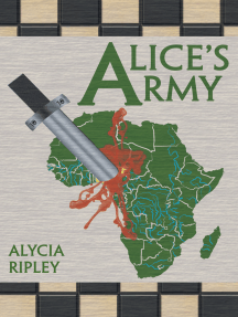 Alice's Army