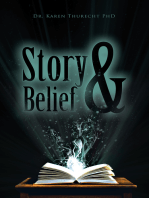 Story and Belief