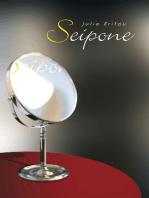 Seipone