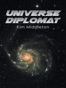 Universe Diplomat